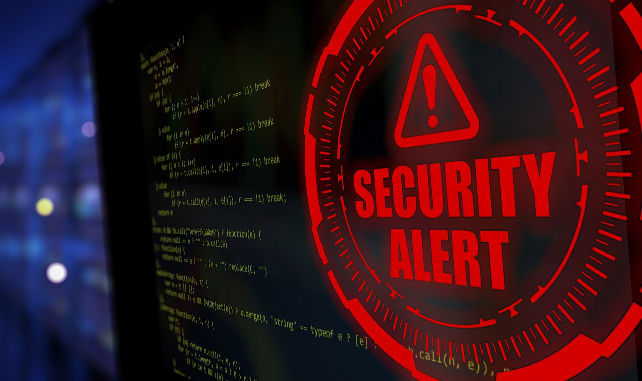 How Can Federal Agencies better Manage Cyber Risk in a fast changing environment?