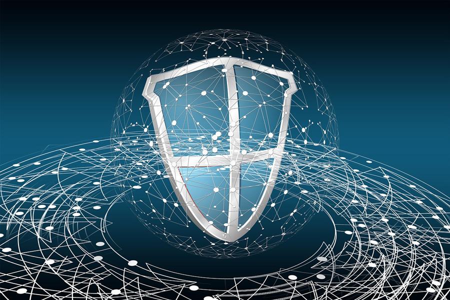 Detecting an Insider Threat