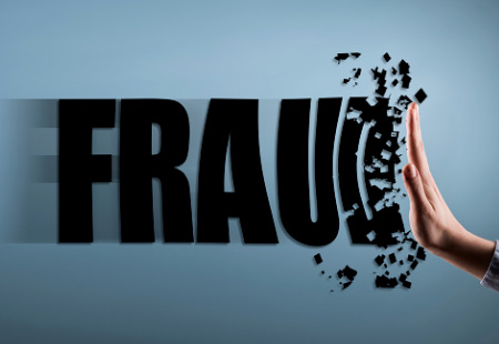 sms fraud explained