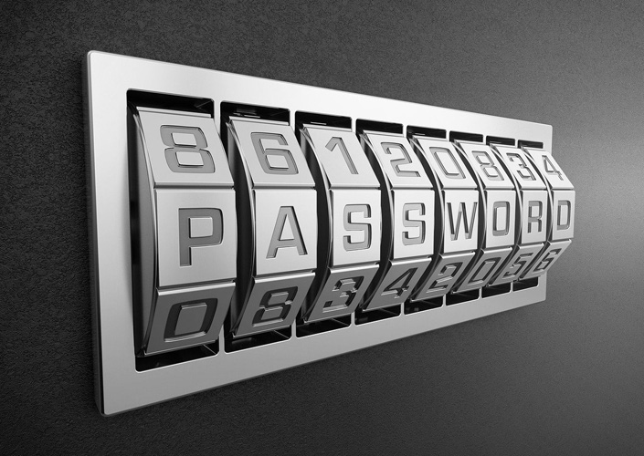 8 Reasons to Use Google Password Manager