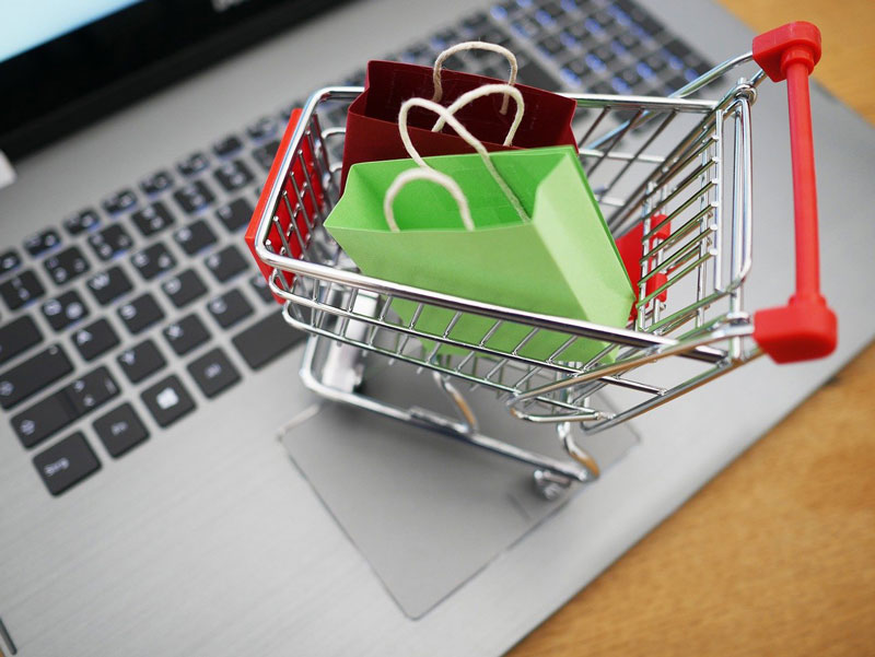 Shopping Online: Do you know how secure you are?