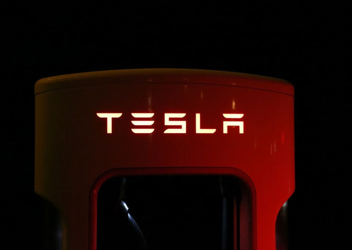 electric vehicles cybersecurity risks