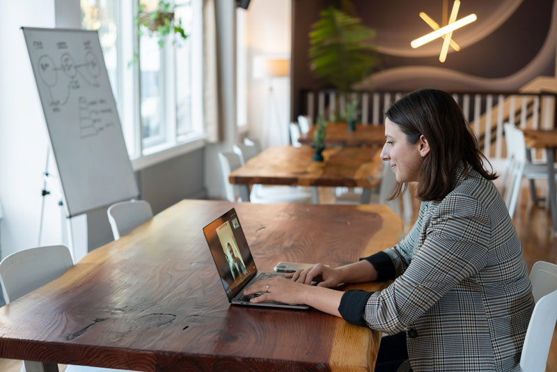 7 Tips to Stay Secure While Remote Working